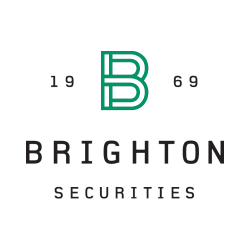 logo-brighton-securities