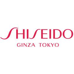 Shiseido Tokyo Events