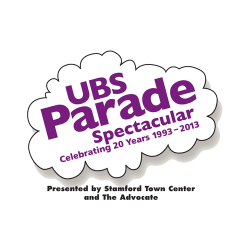logo-ubs-parafe