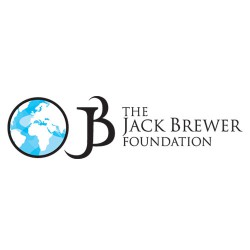 logo-jackbrewerfoundation