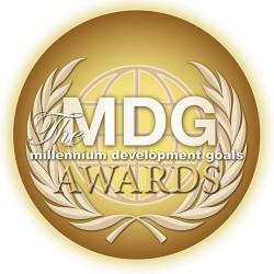 logo-mdg