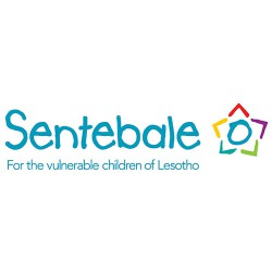 Sentebale
