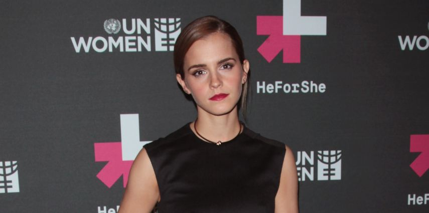 http://cdn.sheknows.com/articles/2014/09/emma_watson_launches_heforshe_campaign.jpg
