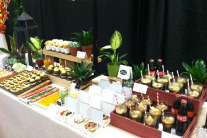 brulee-catering_1