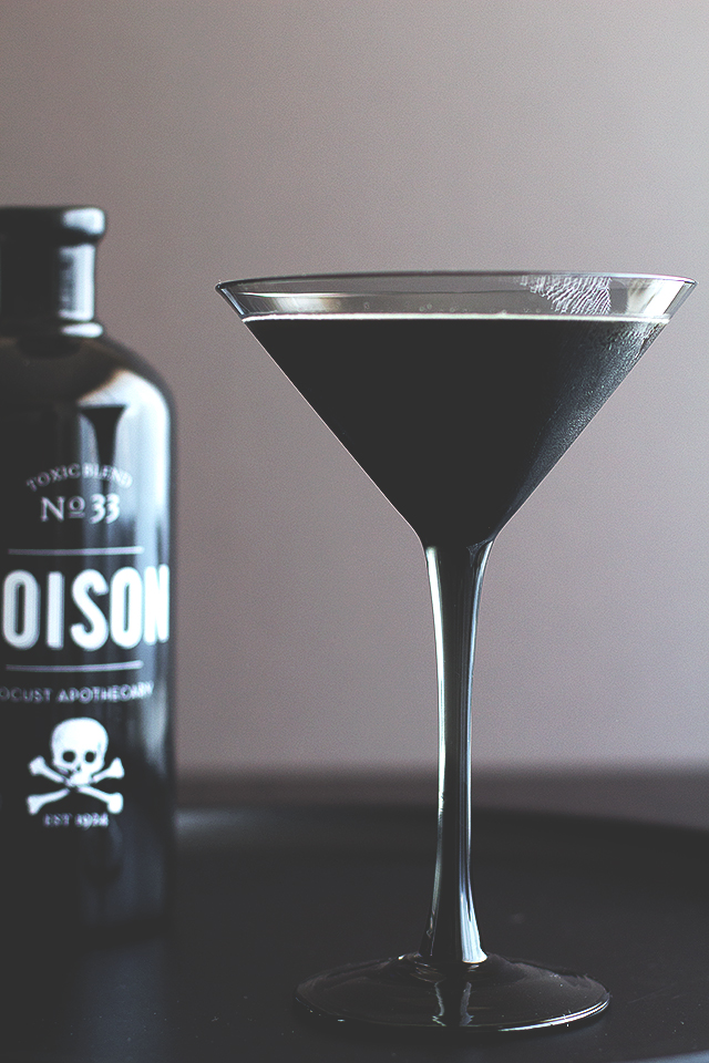 black.beard_.cocktail.recipe.2.1