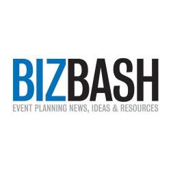 logo-bizbash