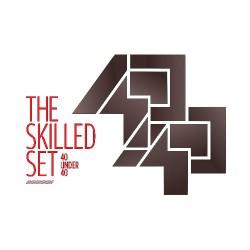logo-collaborate-white