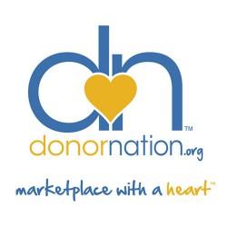 logo-donornation