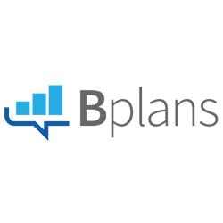 bplans