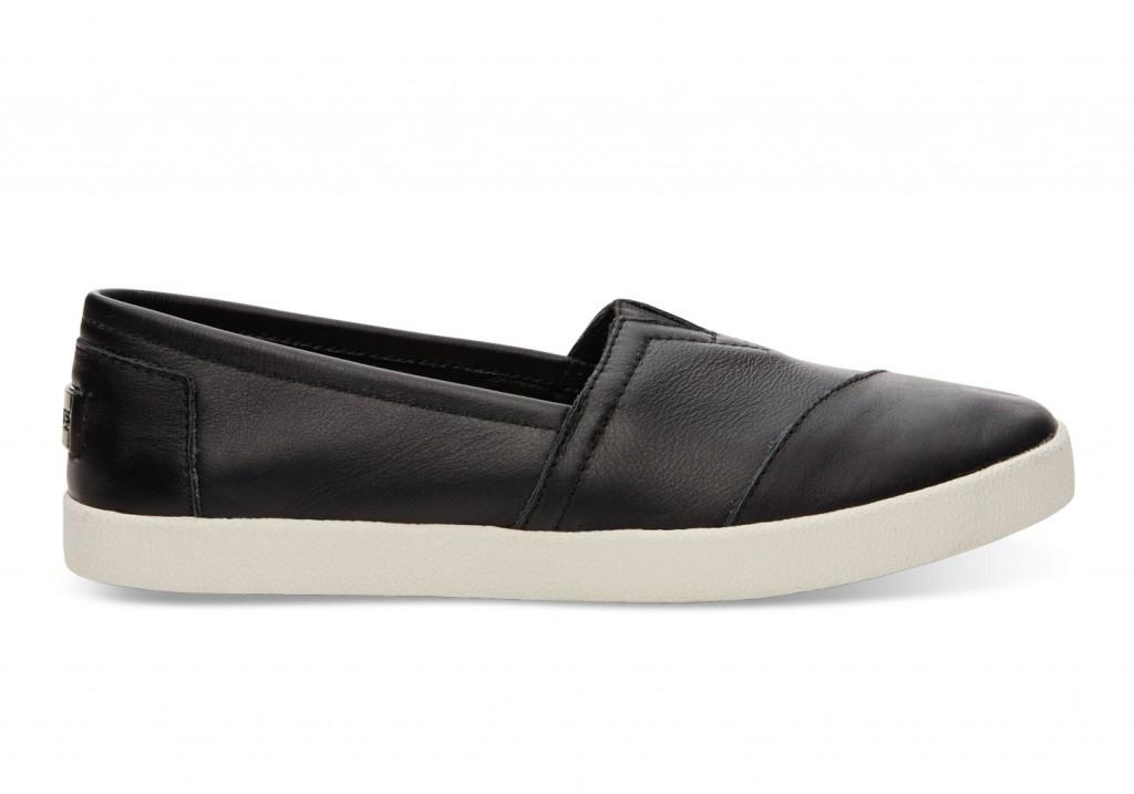 10006231-BlackLeatherWomenAvalonSneaker-S-1450x1015