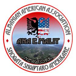 American Albanian Association
