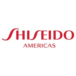 Shiseido Americas