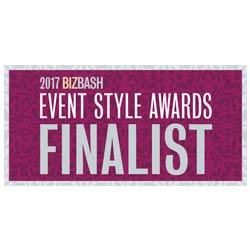 ESA2017_Badge_Finalist