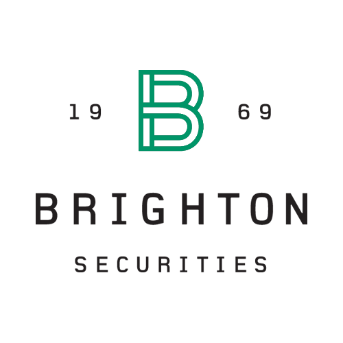 Brighton Securities