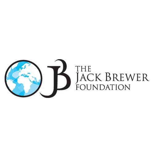 Jack Brewer Foundation