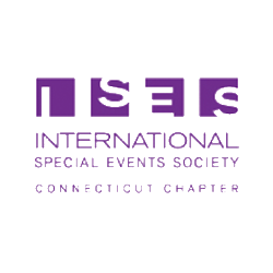 International Special Events Society of CT